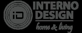 Interno Design